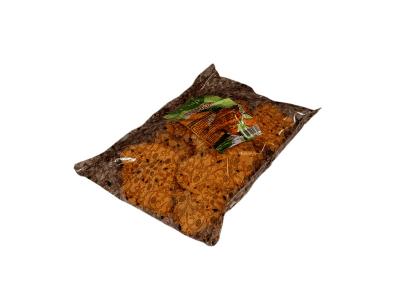 Наггетсы куриные обжаренные 450 гр