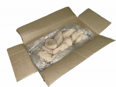 Котлеты По-киевски, 3 кг