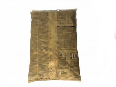 Картофельные дольки в кожуре 2.5