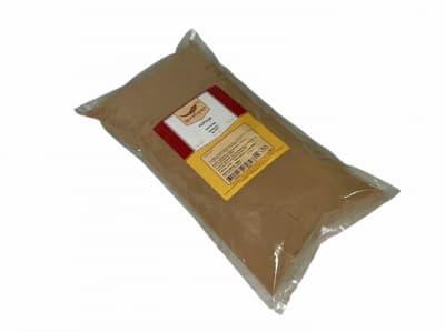 Корица молотая SpicExpert 1 кг