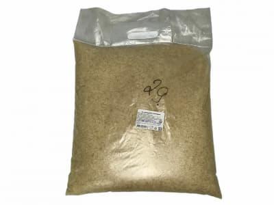 Рис пропаренный Винол 5кг