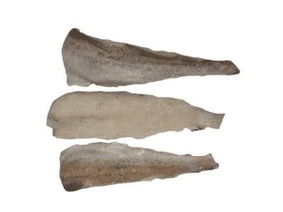 Филе минтая на шкуре Меридиан