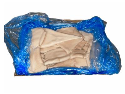 Филе кальмара 3,500 кг