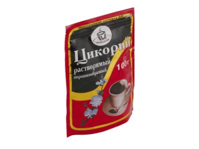 """Цикорий """"Русский"""" 85гр"""